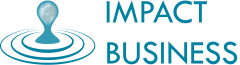 Impact Business
